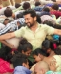 NGK teaser is packed with Suriya's political punch