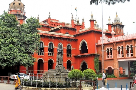 AIDS blood case: HC orders video recording of autopsy of youth's body