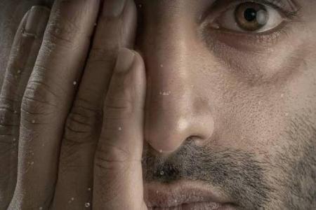 Fahadh Faasil's Joji gets direct Amazon Prime release - Fahadh Faasil- Joji-  Joji Trailer- Irul- C U Soon | Thandoratimes.com |