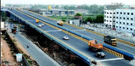 JICA extends Rs 2,470 cr loan for Chennai Peripheral Ring Road Project