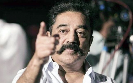 Join our alliance, TNCC chief to Kamal Haasan