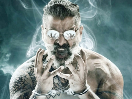 Kadaram Kondan sets eyes on summer release