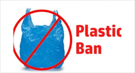 Plastic ban comes into effect in TN, govt warns action against violators
