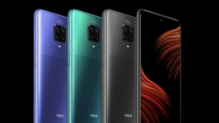 Poco X3 Is Set To Launch On September 7 Poco X3 Smartphone Lauch Specification Features Moblie Phone Thandoratimes Com