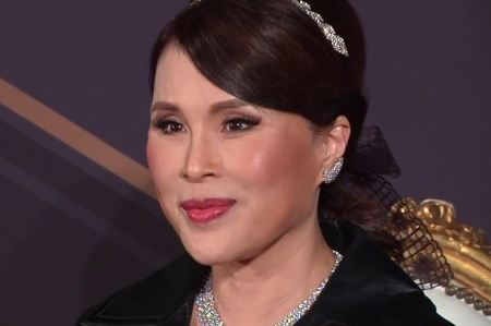 Thailand: Princess' bid to become PM scuttled