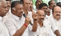 AIADMK's alliance decision to be announced in a day or two: OPS