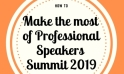 First summit on Global speaking business to be hosted in Chennai