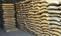'Hike in cement price worry us'