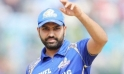 Rohit sad about T20 loss to New Zealand