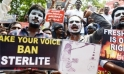 SC refuses to allow reopening of Sterlite plant