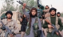 Taliban announce talks with United States