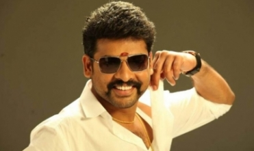 Actor Vemal absconding, say police