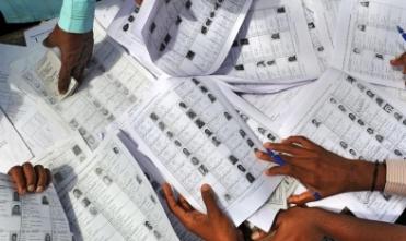 Tamil Nadu voter List 2021 | TN Voter List Pdf Download 2021 | Tamil Nadu voter List Find | Tamil Nadu voter List Pdf Download | Download Tamil Nadu voter List 2021