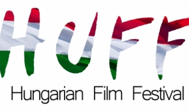 Hungarian Film Festival comes to Chennai