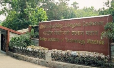 IIT Madras to establish Trimble Technology Lab for architecture, engineering and construction