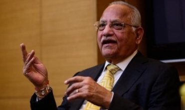Incidences of deadly diseases rising in India: Apollo chief