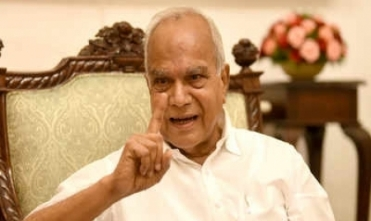 India will emerge world leader in 21st century: TN Governor