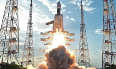 ISRO inks important pacts