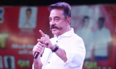 Kamal Hassan to announce MNM candidates list 20 March
