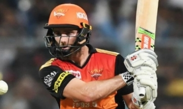 Kane Williamson injured, doubtful for IPL