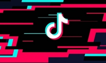 Madras High Court lifts ban on TikTok