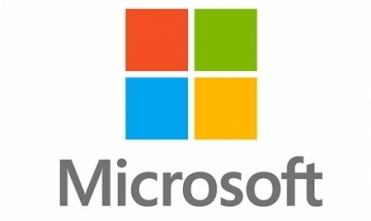 Microsoft ties up with Vatican on artificial intelligence ethics