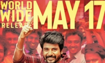 Mr Local from 17 May