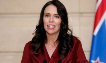 'New Zealand PM Jacinda Ardern is an epitome of liberality'