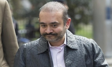 Nirav Modi arrested, to stay in London jail till March 29