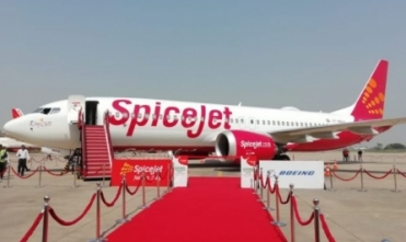 SpiceJet becomes first Indian LCC to join elite global club