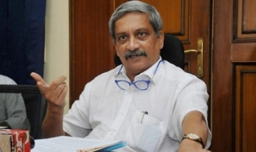 TN leaders condole Manohar Parrikar's death