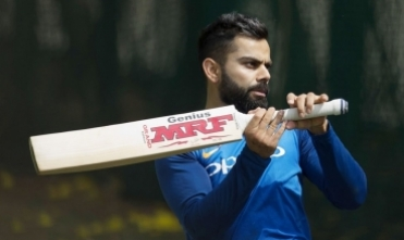 We are not bothered by defeat against Australia: Kohli