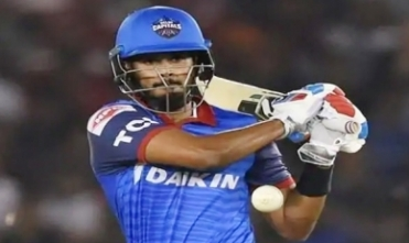 We can win IPL: DC captain Shreyas Iyer