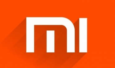 Xiaomi renews its commitment to Make in India