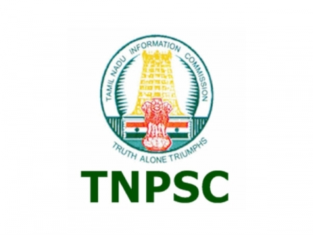 TNPSC Group 1 interview from Jan 21