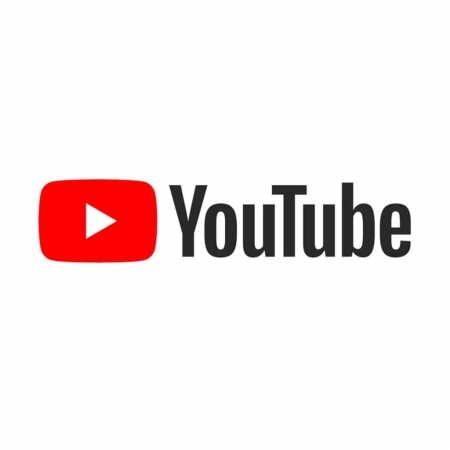 YouTube Music debuts in India