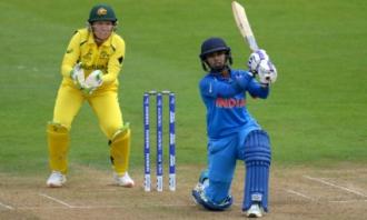 India vs Srilanka Match Mumbai